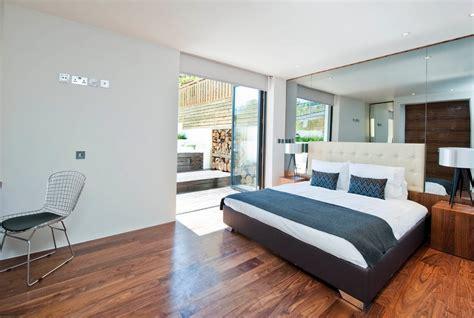 how many bedrooms does a mansion have 农村小别墅卧室装修效果图大全2012图片 土巴兔装修效果图