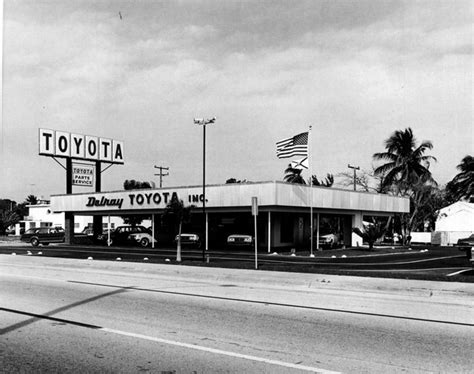 Toyota Dealership Fort Lauderdale Serving Ft Lauderdale Toyota Miami Toyota New Used Car