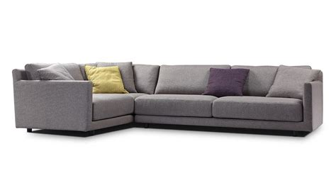 konrad corner sofa delux deco