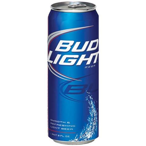 40 oz bud light bud light 24oz can