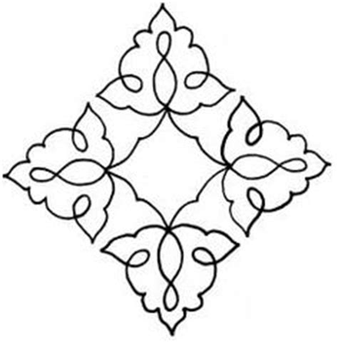 islamic arabesque coloring pages 1000 images about arabesque on pinterest arabesque