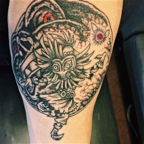 black talon tattoo black talon 47 photos 55 reviews