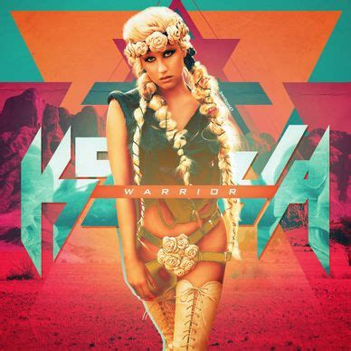 Cd Original Kesha Warrior 151 best images about album artwork on summer winter charli xcx and album covers