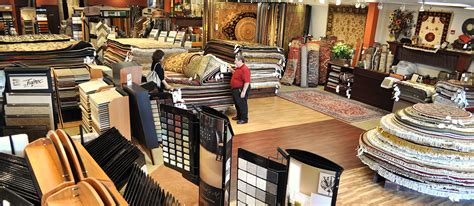 world of rugs pittsburgh home front pittsburgh rug store with worldwide selection pittsburgh magazine february 2015
