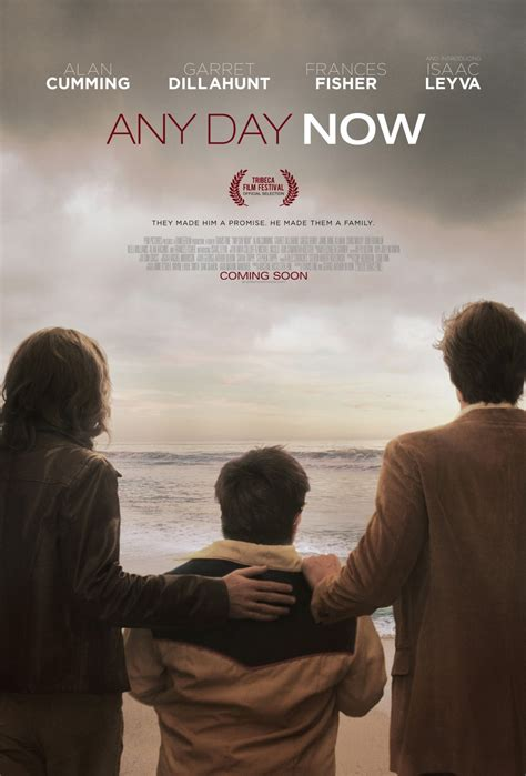 film one day now any day now 1 of 3 extra large movie poster image