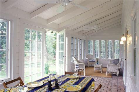 Windows Sunroom Decor Rustic Sunroom Decorating Ideas Sunroom Rustic With Fireplace Wood Ceiling Wood Ceiling