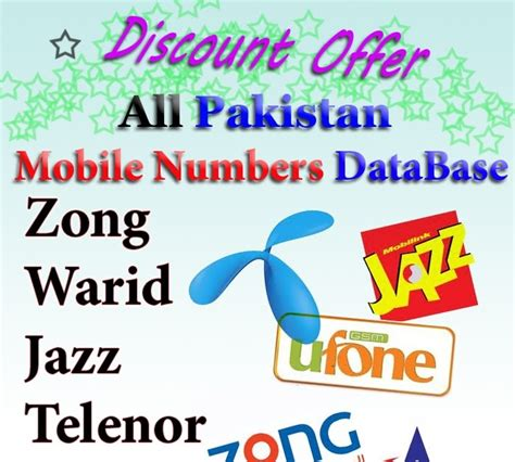 free sms pakistan mobile pakistan mobile numbers free sms software khattati