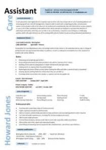 resume on resume cv template and cover letters