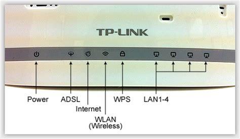 internet light not on adsl light not on decoratingspecial com