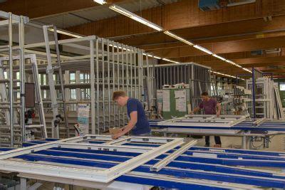 kunststofffenster hersteller kunststofffenster hersteller rheumri