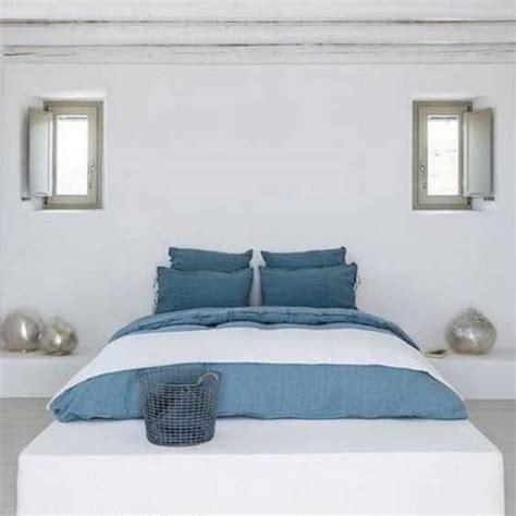 lo ultimo en decoracion de dormitorios dormitorios neor 250 sticos lo 250 ltimo en decoraci 243 n