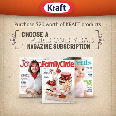 cooking up good with kraft foods 25 walmart gift card giveaway sippy cup mom