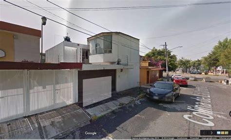 casa remates bancarios naucalpan 28 casas en naucalpan casa colina de la umbria boulevares naucalpan remate
