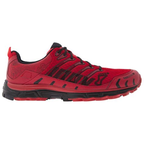 ultra distance running shoes inov8 race ultra 290 trail running shoe s run appeal