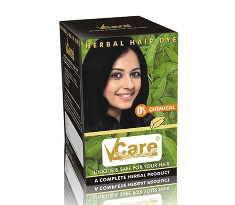 hair color vcare shoo hair color hair color vcare herbal