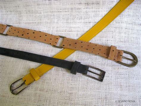 Belt Various Designs 14 best silvano accessories shoes belts handbags