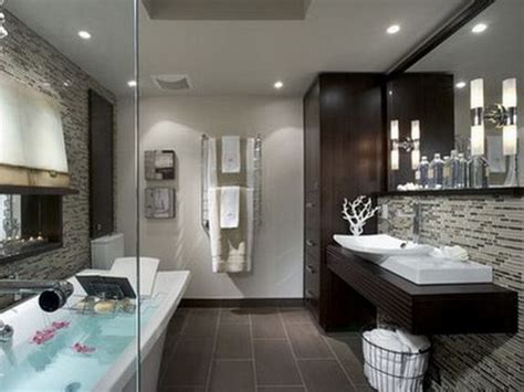 cool bathrooms  home interiors decorating cool