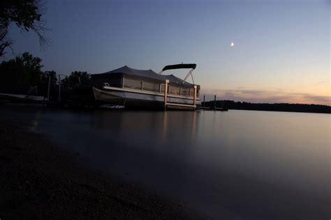 how to store your pontoon boat pontoon storage blocks and - How To Store A Pontoon Boat