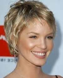 1000 ideas about short perm on pinterest long perm