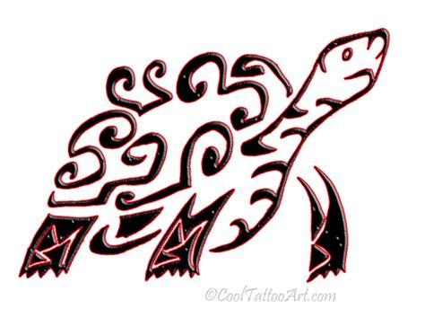 turtle tattoos art designs cooltattooarts
