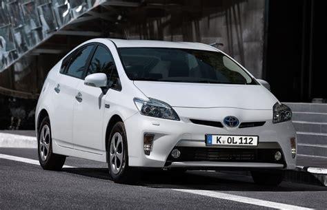 Welche Autos Sind G Nstig In Der Versicherung Liste by G 252 Nstige Autos Im Unterhalt Automobil Bau Auto Systeme
