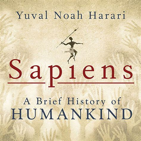 Short Resume Sample by Download Sapiens Audiobook By Yuval Noah Harari For Just 5 95
