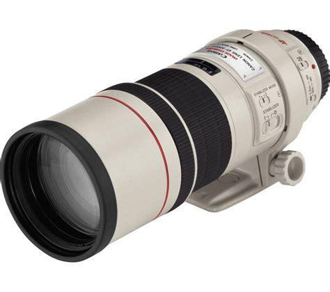 Canon Ef 300mm F 4 0 L Is Usm buy canon ef 300 mm f 4 0 l is usm telephoto prime lens