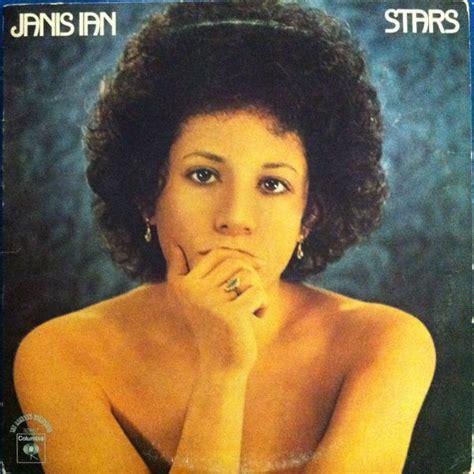 tattoo lyrics janis ian janis ian stars lyrics
