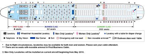 etihad airways book seat boeing 777 300 seat map boeing 777 300 seatplan uaboeing