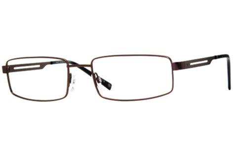 callaway 4 eyeglasses free shipping go optic