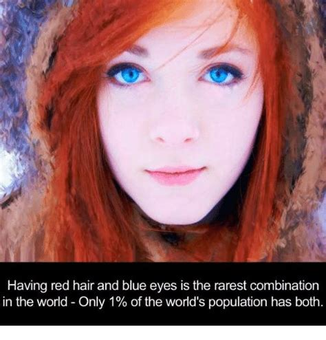 rarest color best 25 rarest eye color ideas on eye color
