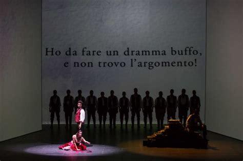 teatro a pavia pavia teatro fraschini il turco in italia gbopera