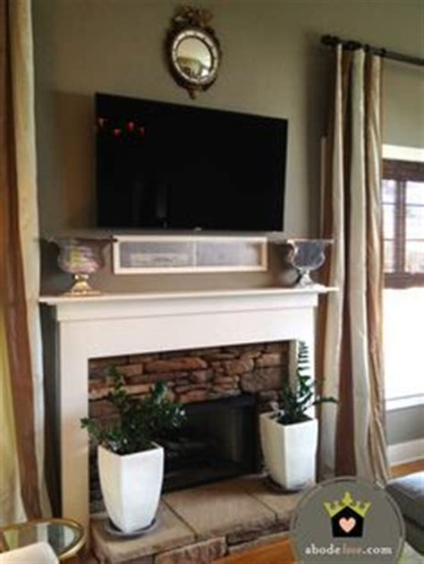 1000+ ideas about cable box on pinterest | hide cable box