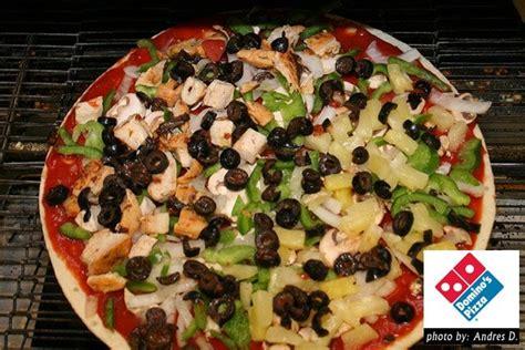 domino pizza no veggie pizza no cheese yelp