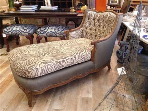 Meuble Tv Cachée 2426 by Les 2426 Meilleures Images Du Tableau Furniture Sur