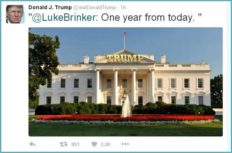 home design show washington dc trump endorses tacky white house makeover on twitter