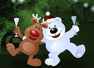imagenes navideñas animadas gratis tarjetas animadas gratis de navidad imagenes navide 241 as