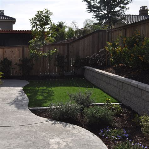 which type of mulch should i use mccabe s landscape construction