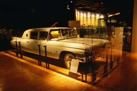 themes in the gold cadillac nashville image gallery lonely planet