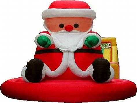 cheap christmas inflatables toys for sale buy commercial