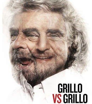 filme schauen grillo vs grillo grillo vs grillo 2017 film movieplayer it