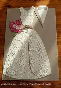 22 best images about wedding card ideas on
