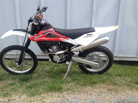 husqvarna motocross bikes for sale 2013 husqvarna txc310r motorcycle from salem va today