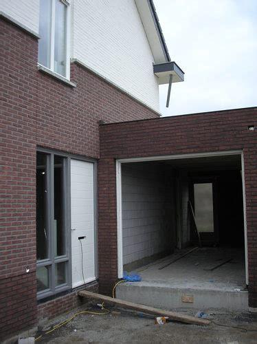 schuur laten isoleren isoleren gevel en plafond garage werkspot