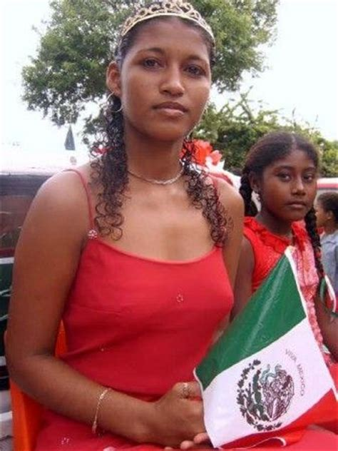 africas lost tribe in mexico new african magazine 17 best images about culture black mexican on pinterest