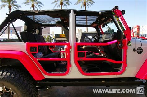 Best Item Kaos Jeep Creepers 17 best images about jeep on jeep cj7