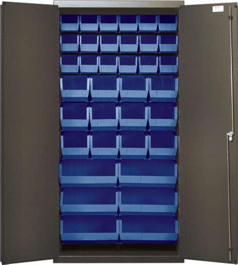 medical storage cabinets wire shelving plastic bins 36 quot w security medical storage cabinet with plastic bins