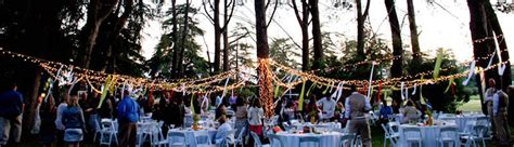 budget friendly wedding venues southern california budget friendly wedding venues in southern california