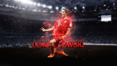 Interior Wallpapers For Home by Latest Robert Lewandowski Wallpapers New Hd Wallpapers