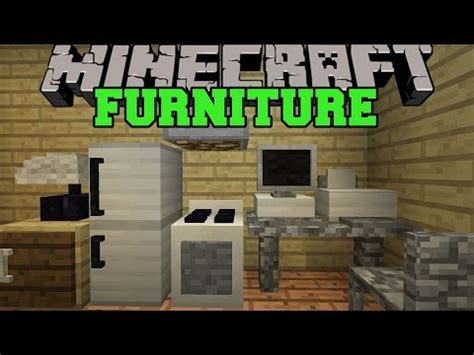 mods in minecraft for ps4 full download furniture mod for minecraft ps4